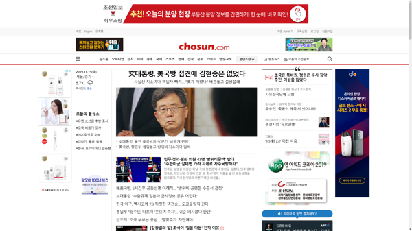 snapshot_20191115_www_chosun_co_kr.png